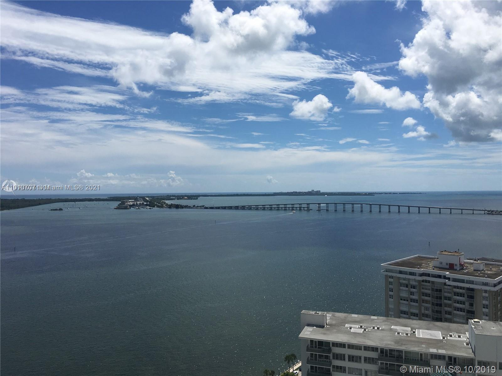 1331 Brickell Bay Dr #2508 photo09