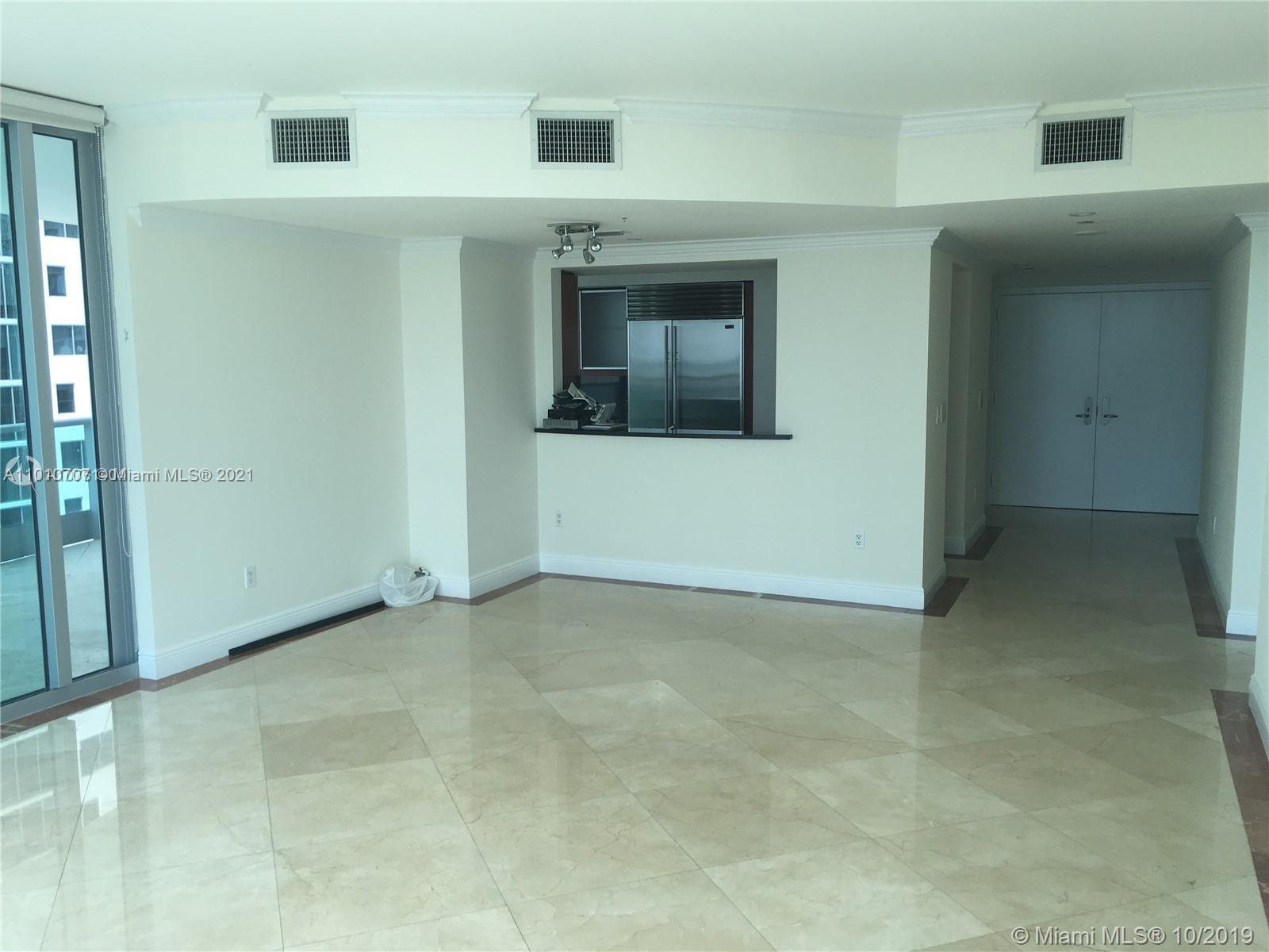 1331 Brickell Bay Dr #2508 photo010