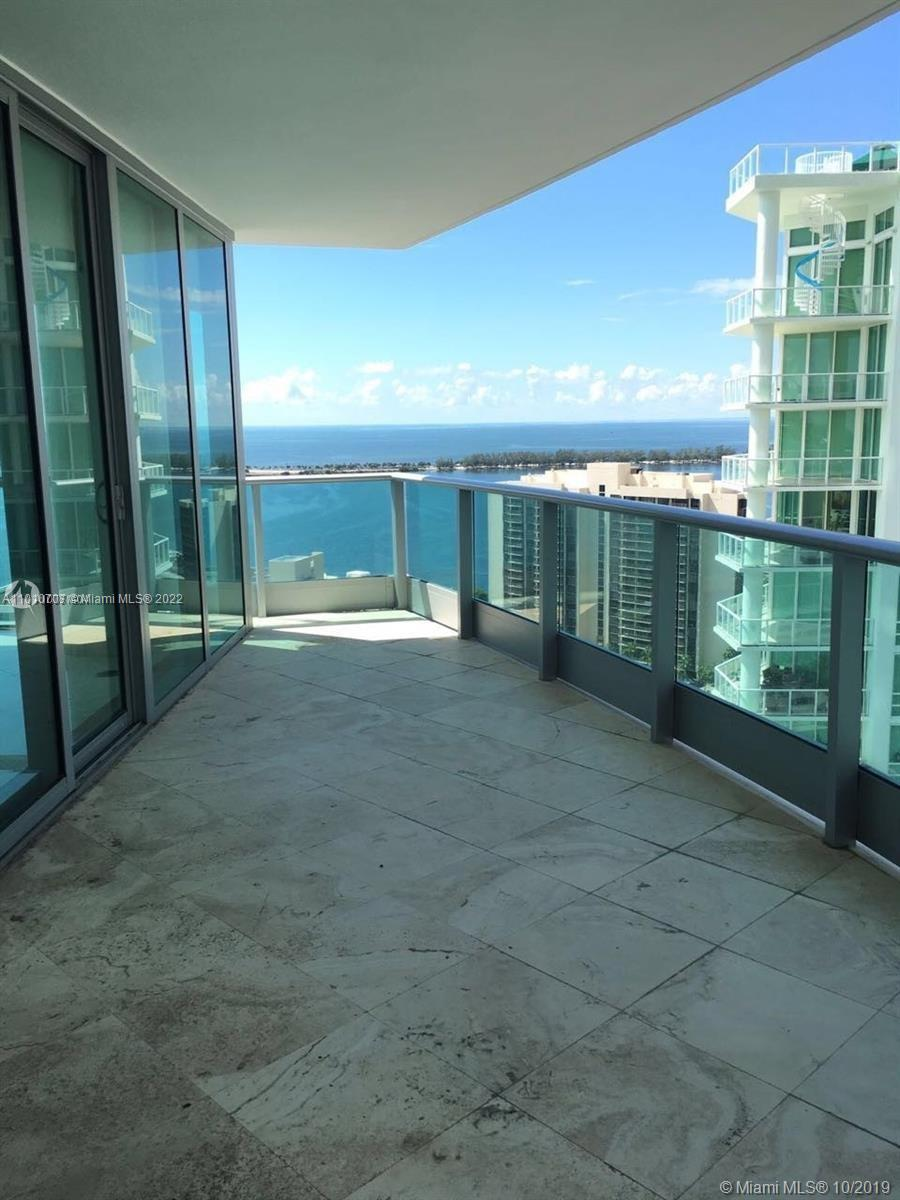 1331 Brickell Bay Dr #2508 photo014