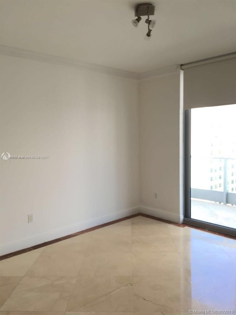 1331 Brickell Bay Dr #2508 photo018