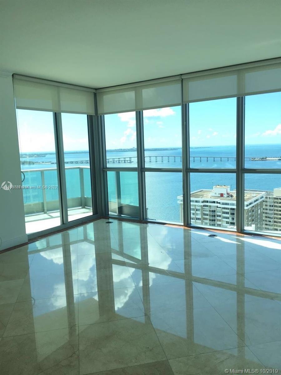 1331 Brickell Bay Dr #2508 photo04
