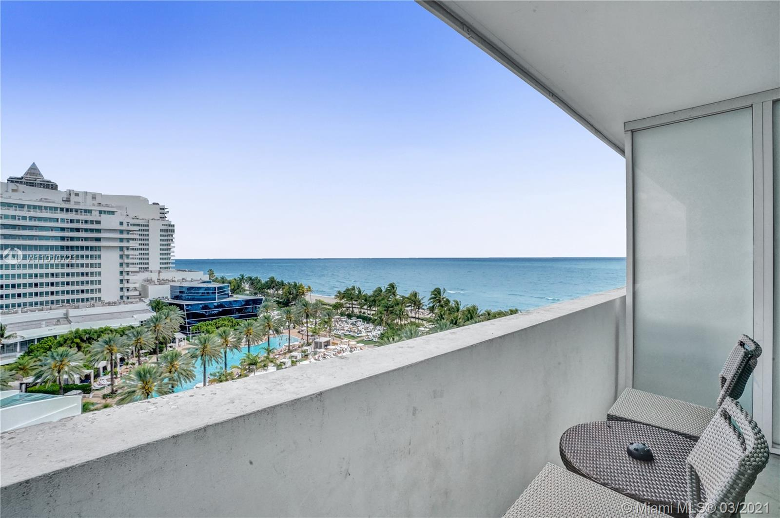 4391 Collins Ave #802 photo021