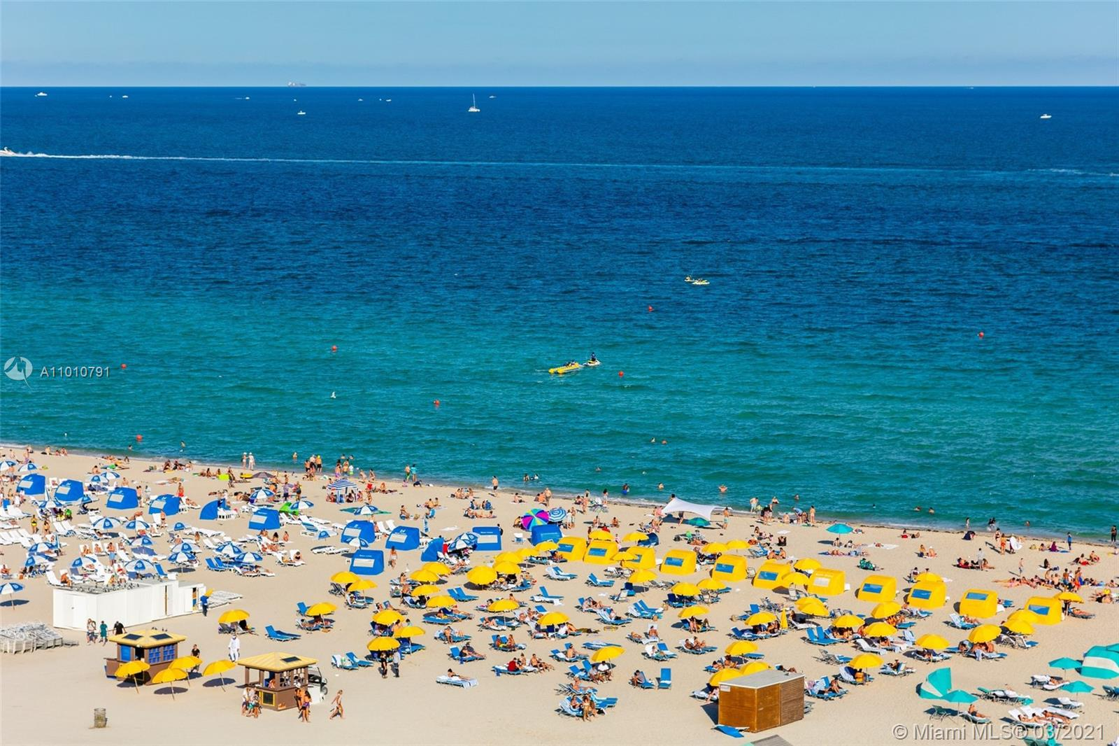 1455 Ocean Dr #1110 photo018