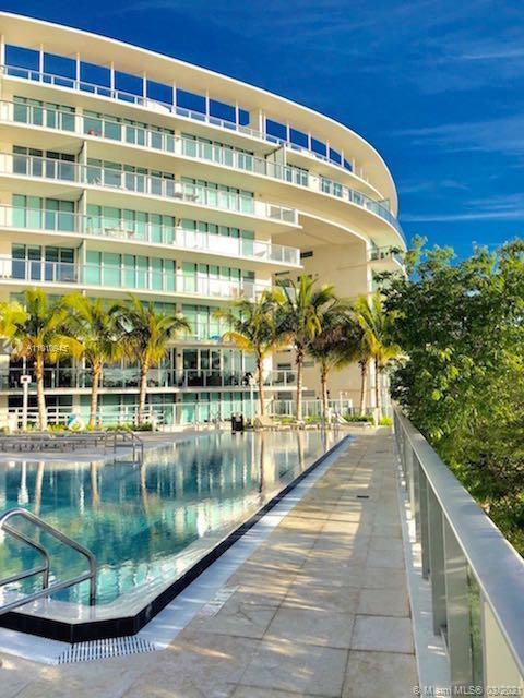 Peloro #202 - 6610 INDIAN CREEK #202, Miami, FL 33141