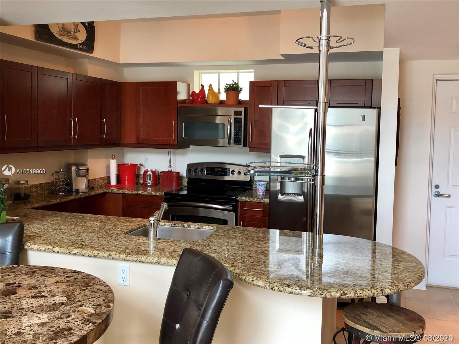Downtown Dadeland Building A #A518 - 7266 SW 88th St #A518, Miami, FL 33156
