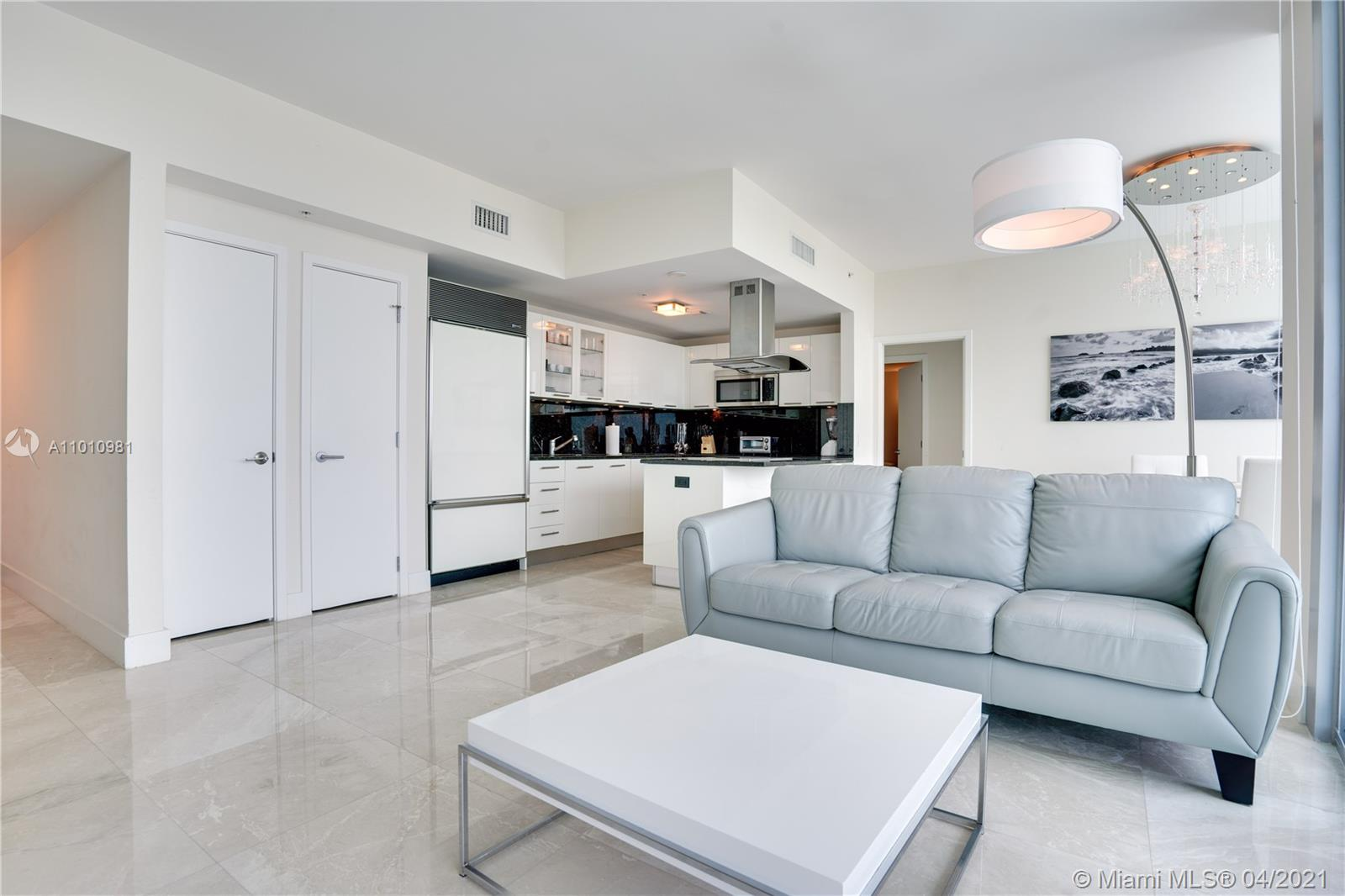 6899 Collins Ave #1210 photo016