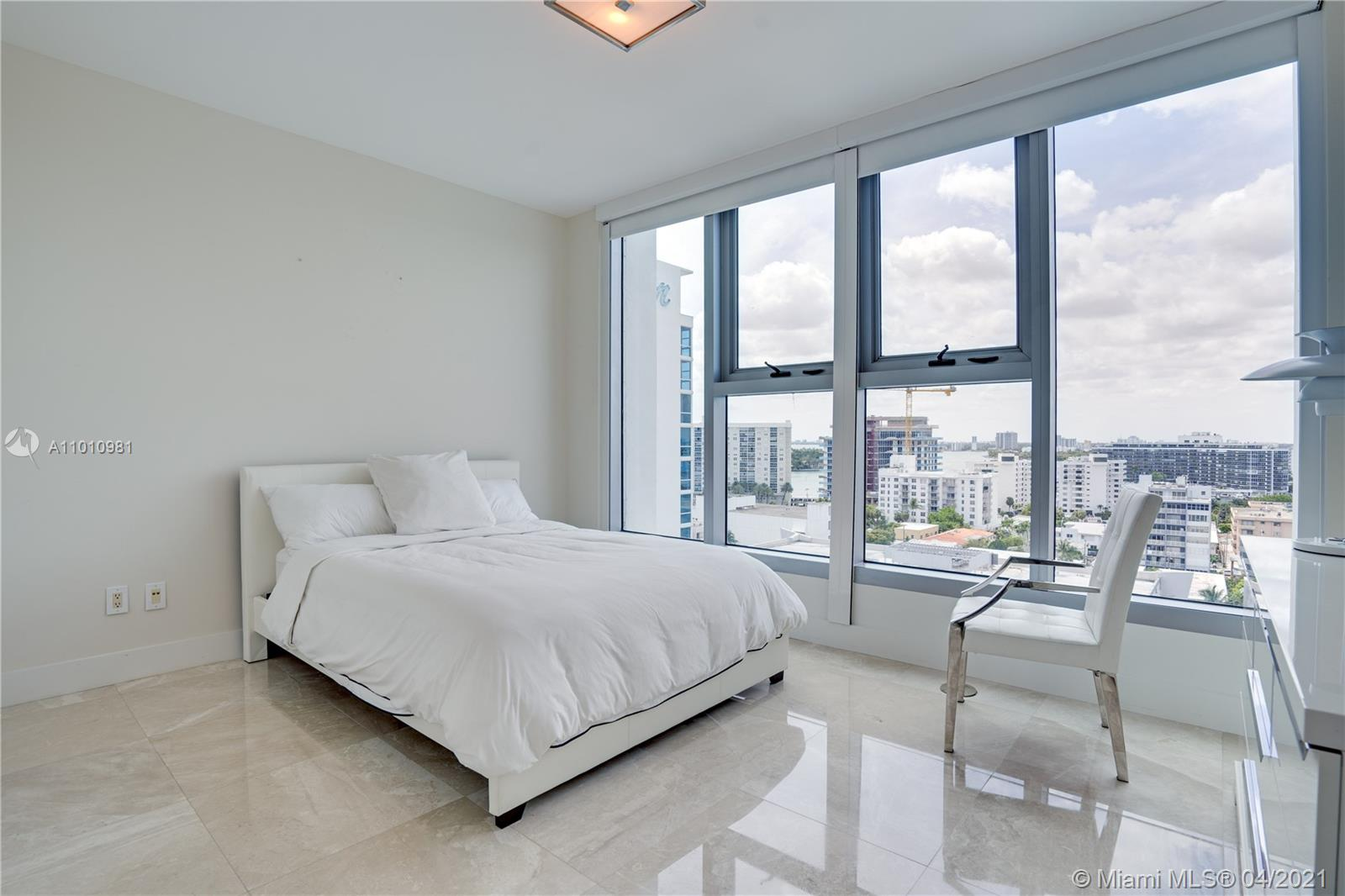 6899 Collins Ave #1210 photo012