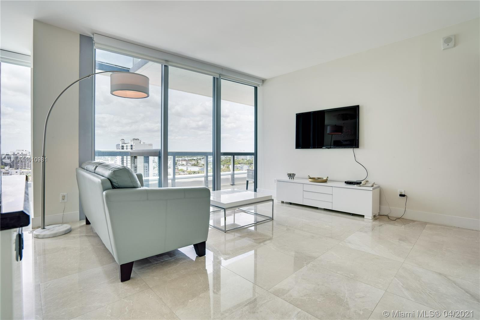 6899 Collins Ave #1210 photo07