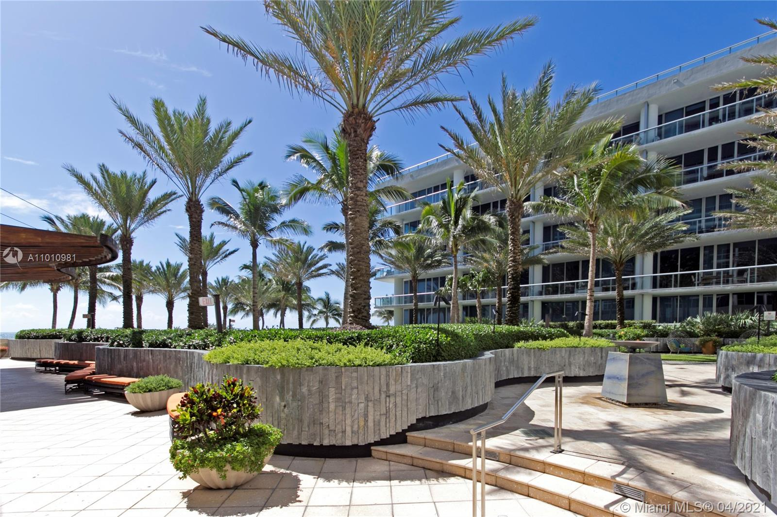 6899 Collins Ave #1210 photo051