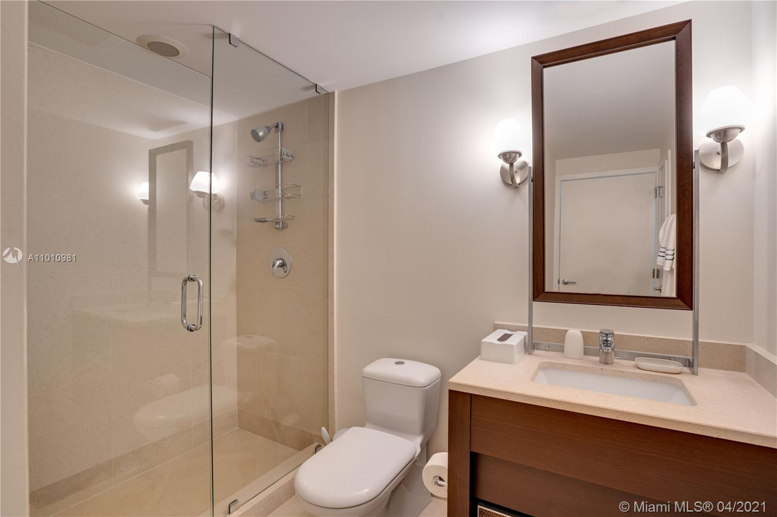 6899 Collins Ave #1210 photo015