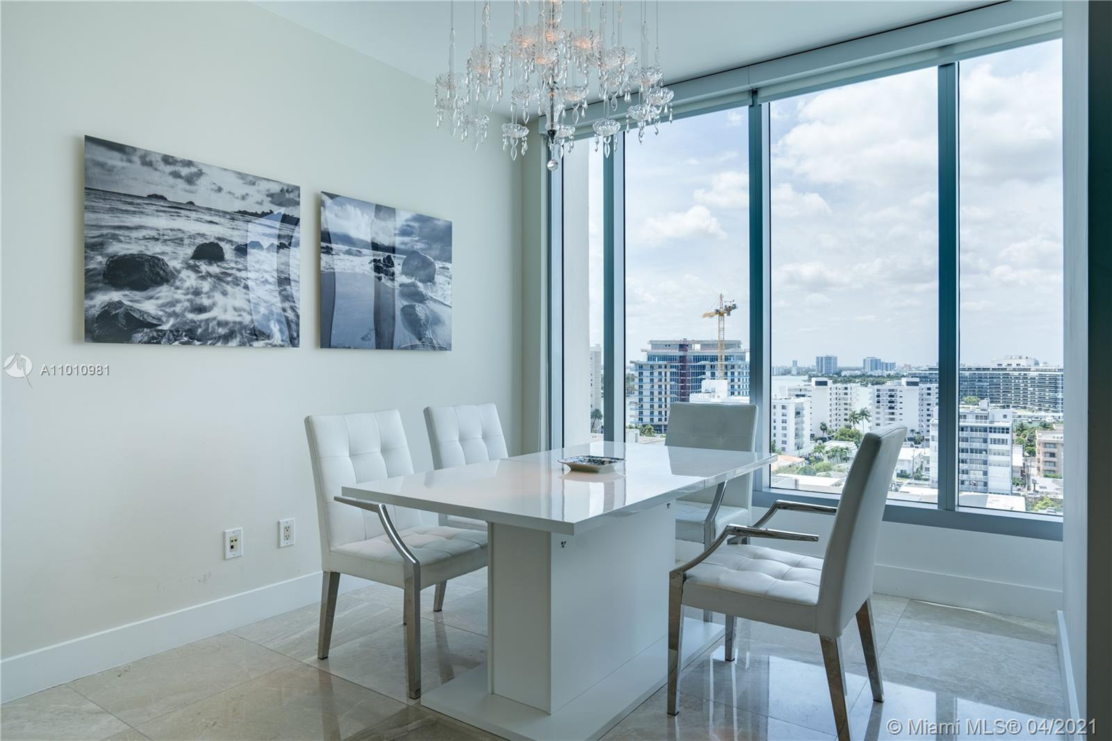 6899 Collins Ave #1210 photo011
