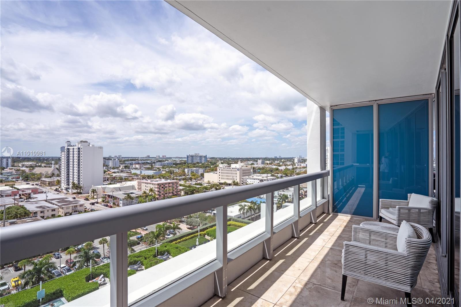 6899 Collins Ave #1210 photo04