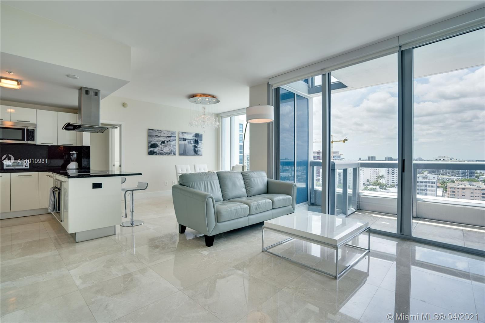 6899 Collins Ave #1210 photo08