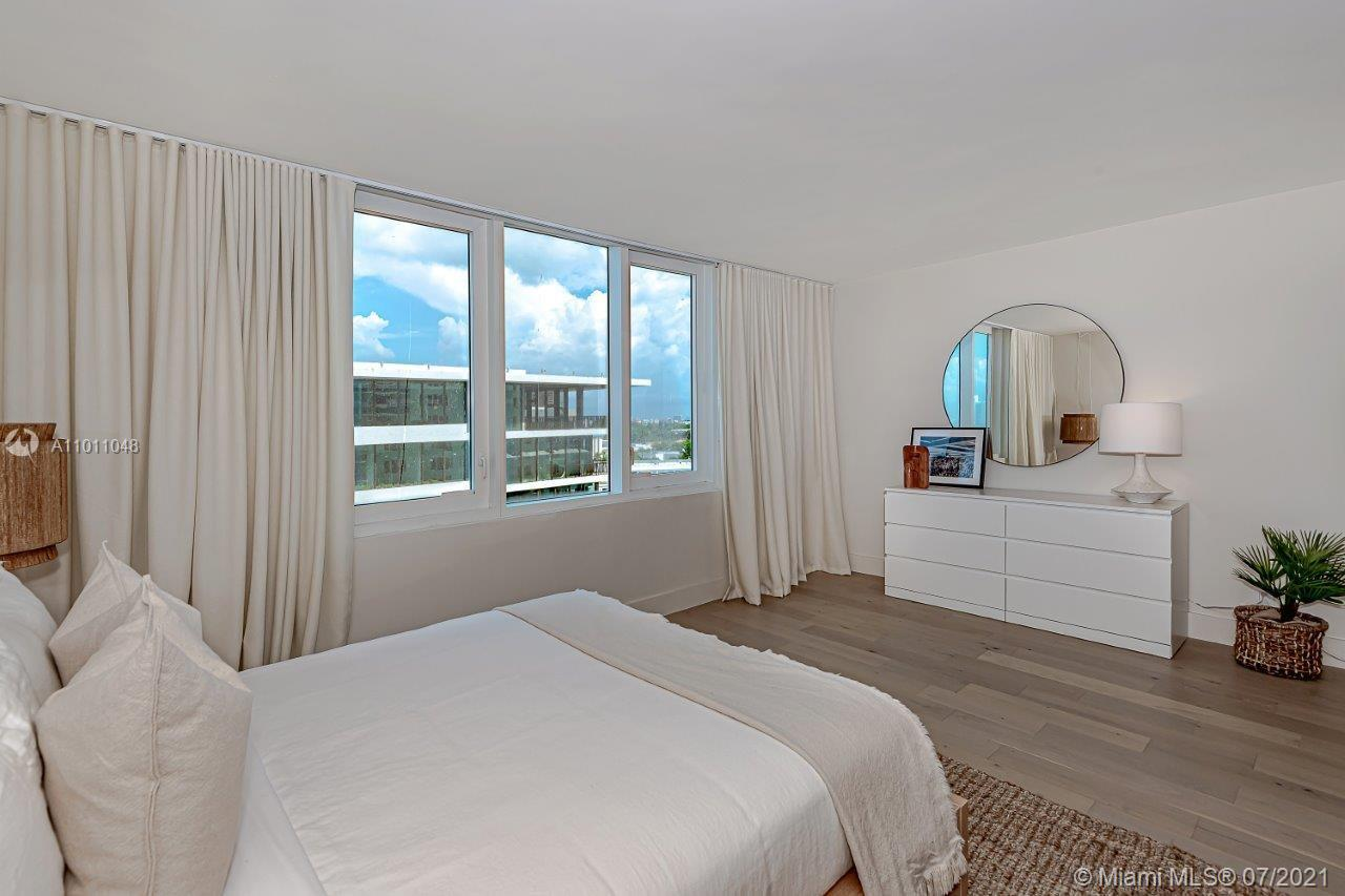 Roney Palace #732 - 2301 Collins Ave #732, Miami Beach, FL 33139
