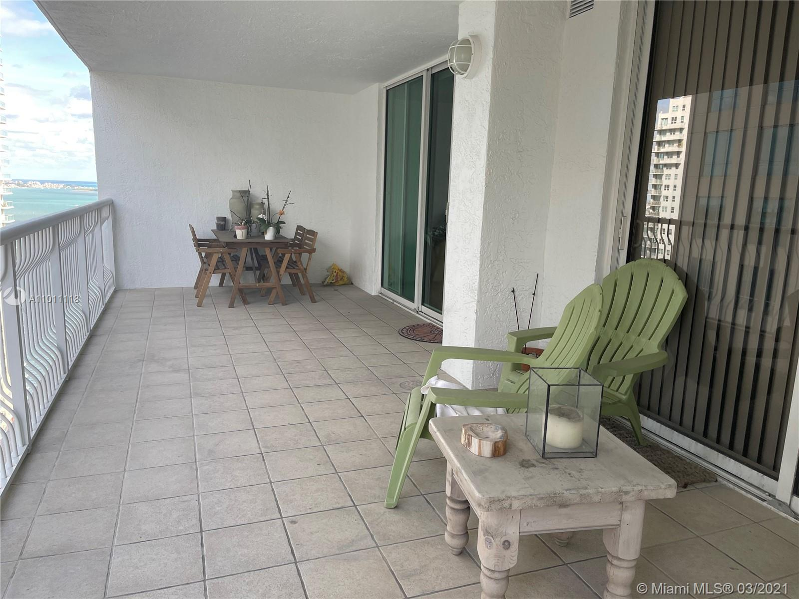 1200 Brickell Bay Dr #2612 photo07
