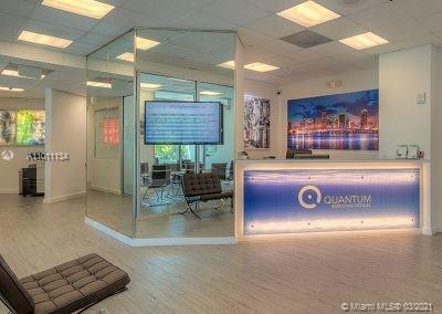 Quantum on the Bay #1A 1B - 1900 N Bayshore Dr #1A 1B, Miami, FL 33132