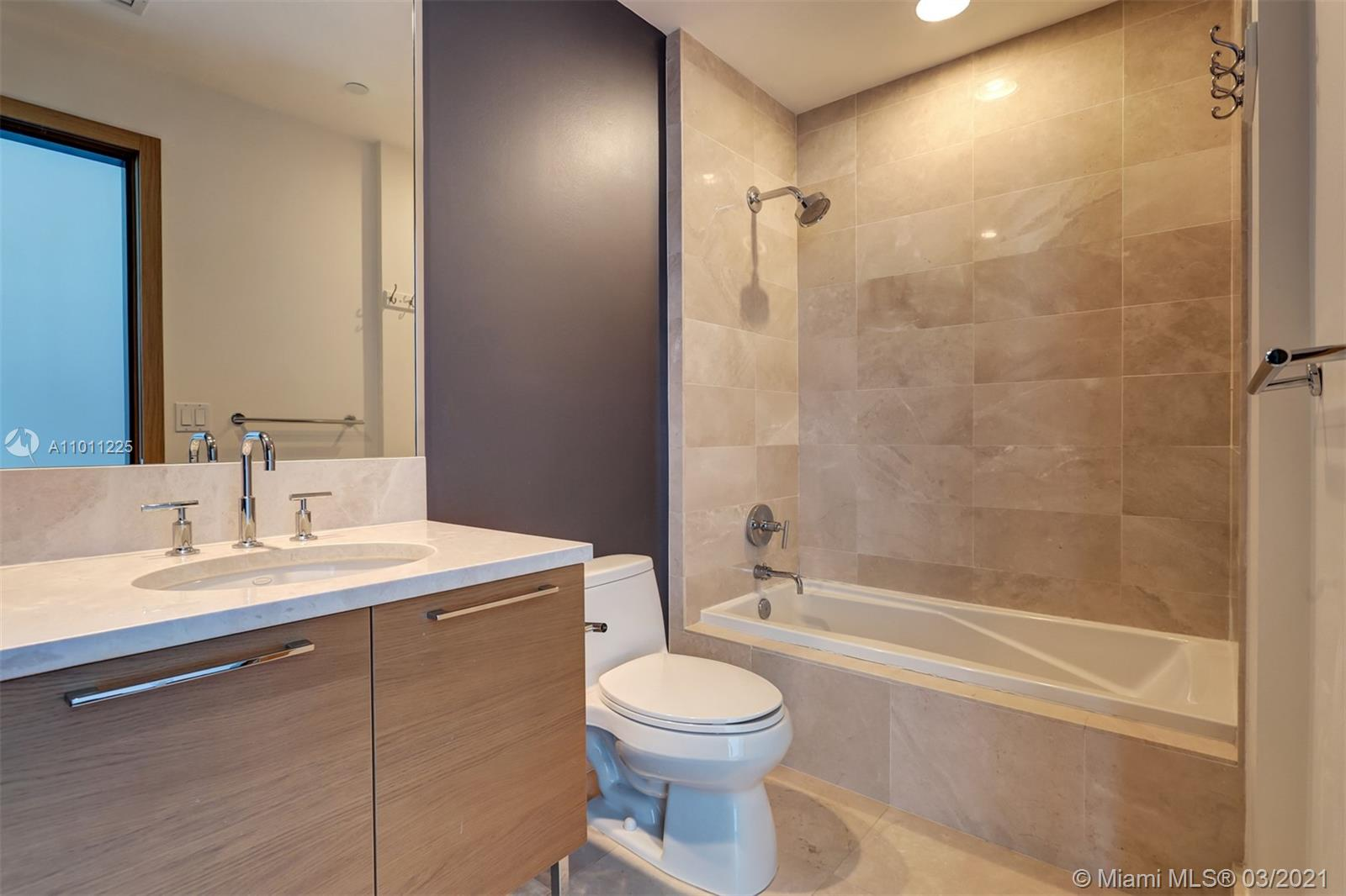17001 Collins Ave #4505 photo040