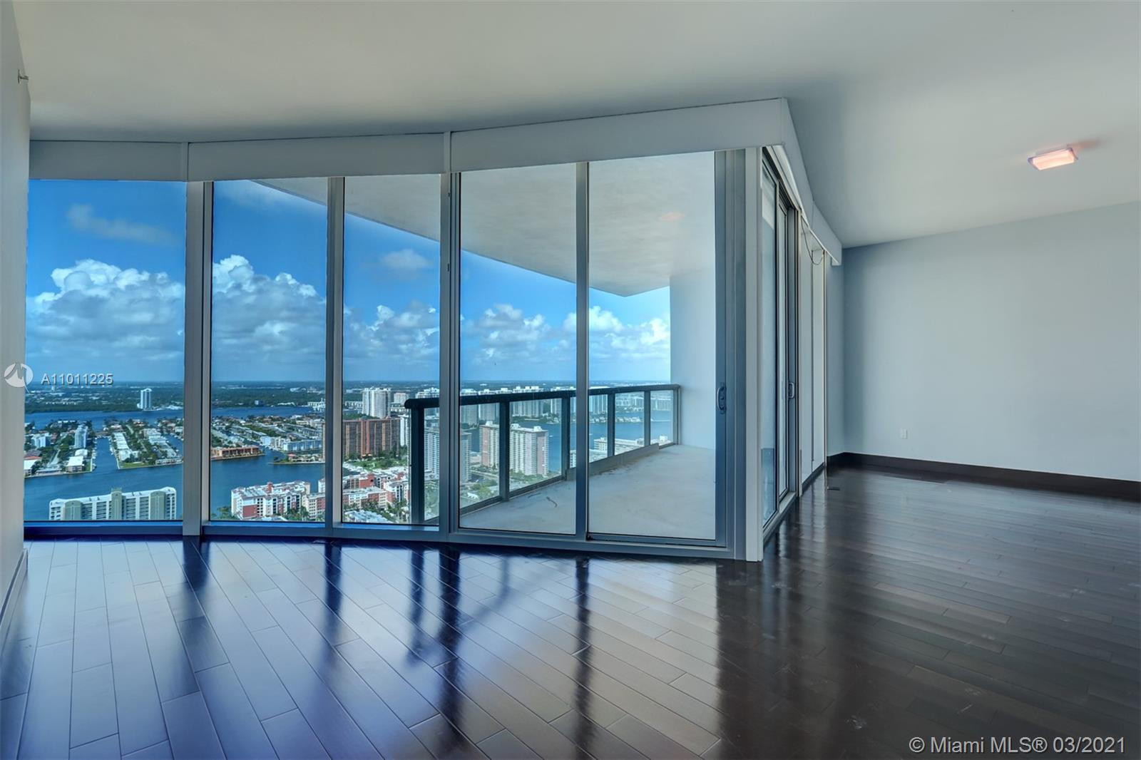 17001 Collins Ave #4505 photo039