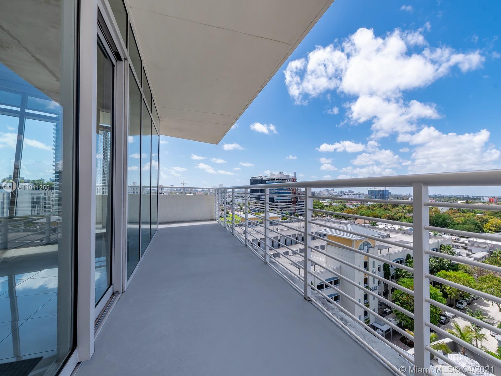 Midblock #1015 - 3250 NE 1st Ave #1015, Miami, FL 33137