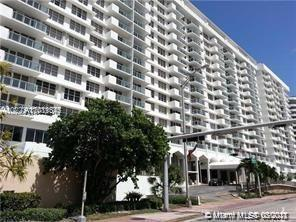 Pavilion #514 - 5601 Collins Ave #514, Miami Beach, FL 33140
