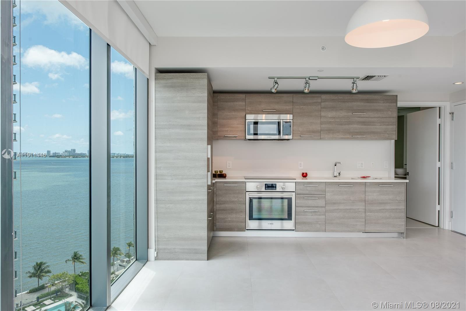 Paraiso Bay #1108 - 650 NE 32nd St #1108, Miami, FL 33137