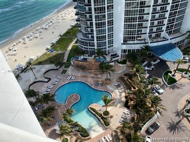 18201 Collins Ave #1207 photo022