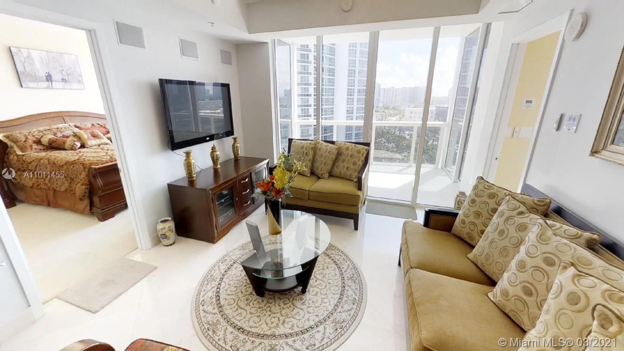 18201 Collins Ave #1207 photo07