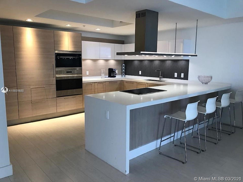 Main property image for  17111 Biscayne Blvd #607