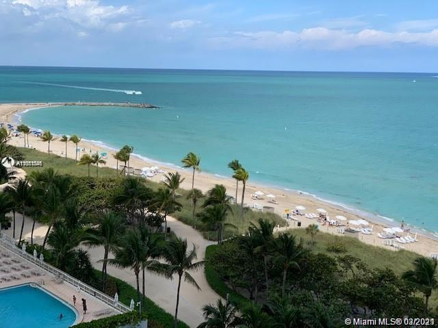 10203 Collins Ave #903 photo02