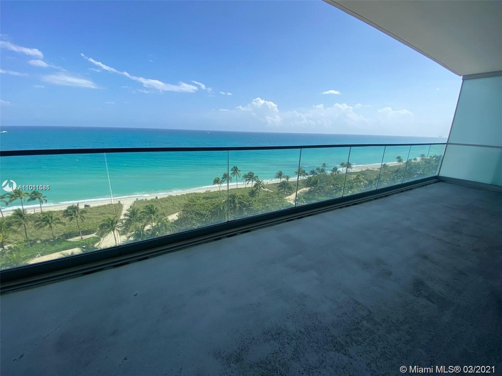 10203 Collins Ave #903 photo022