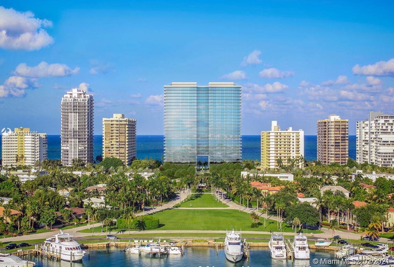 Oceana Bal Harbour #903 - 10203 Collins Ave #903, Bal Harbour, FL 33154