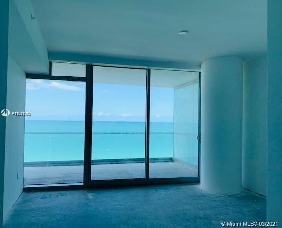 10203 Collins Ave #903 photo05