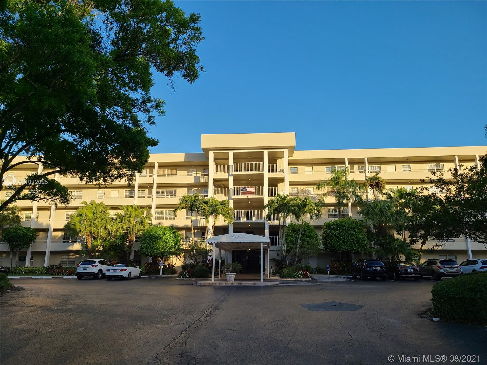 Main property image for  804 Cypress Blvd #104