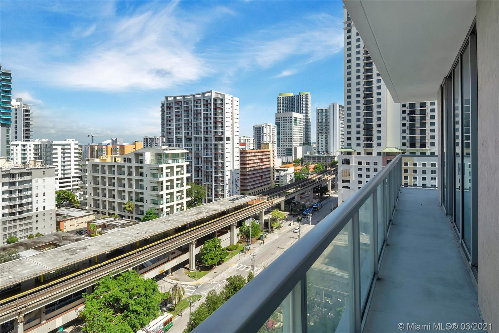 1111 SW 1st Ave #1625-N photo018