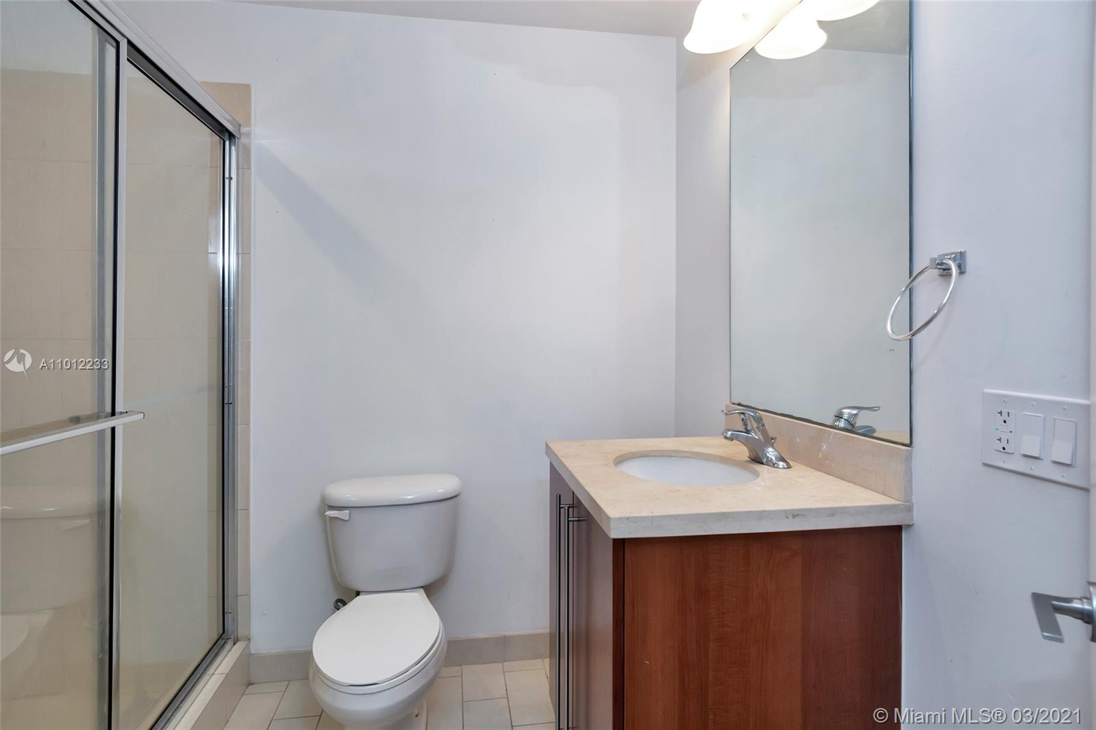 1111 SW 1st Ave #1625-N photo015