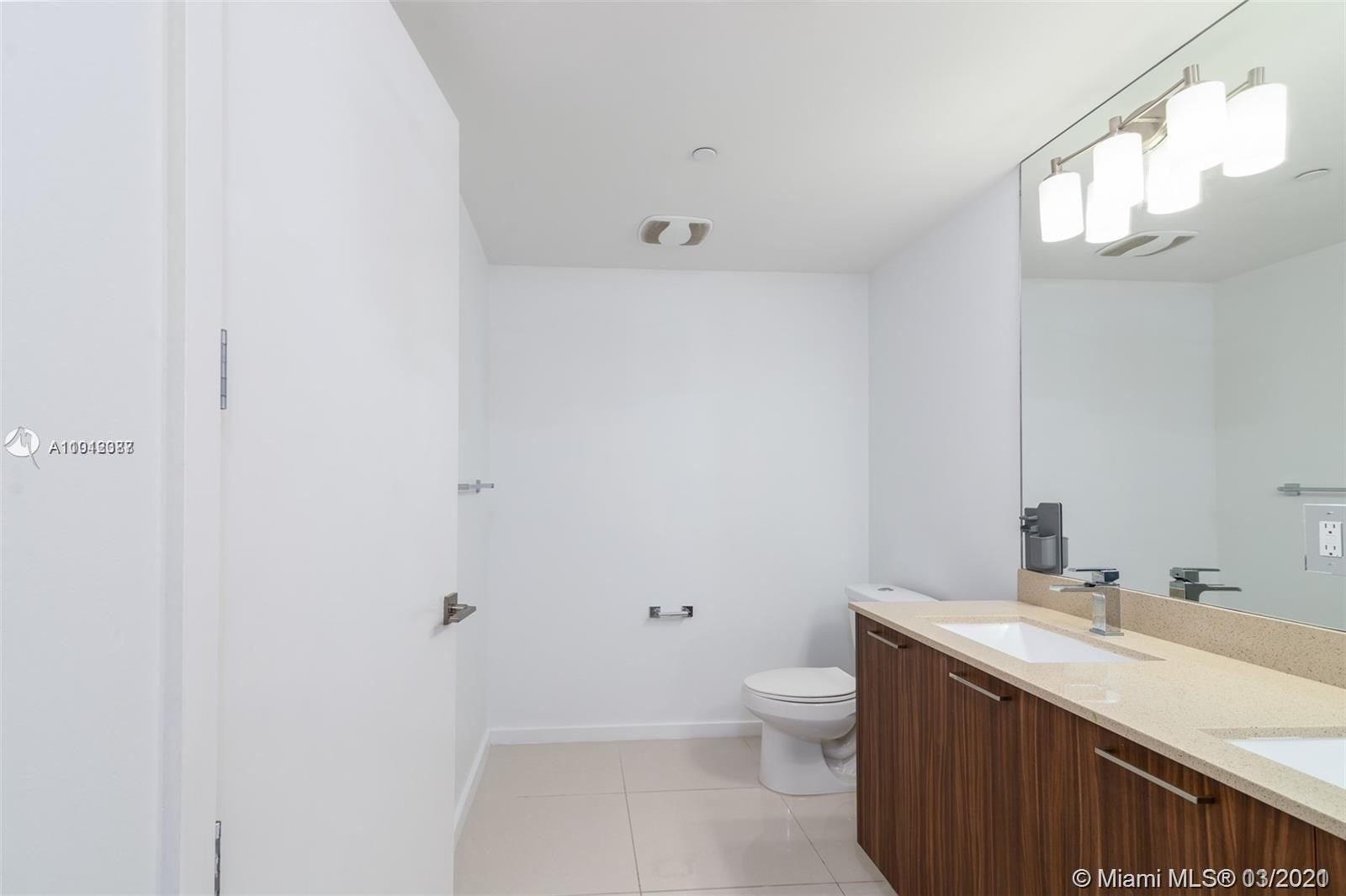 5252 NW 85th Ave #1504 photo020