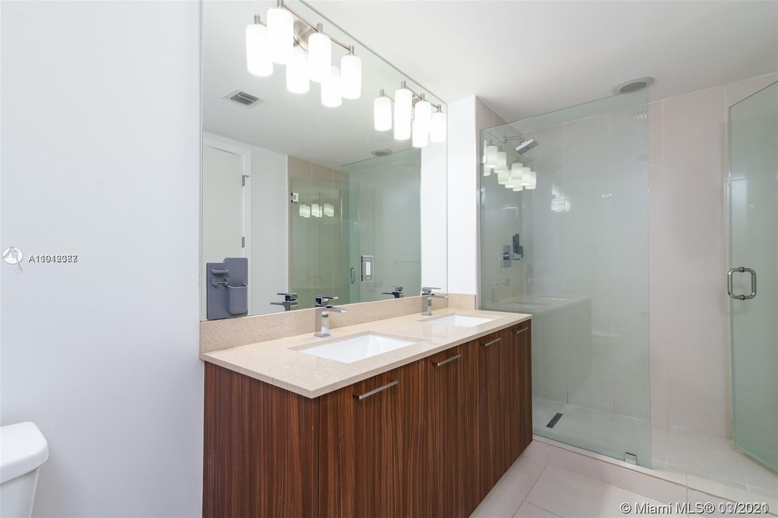 5252 NW 85th Ave #1504 photo021