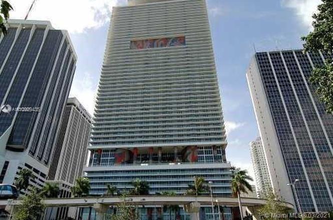 50 Biscayne #2204 - 50 Biscayne Blvd #2204, Miami, FL 33132