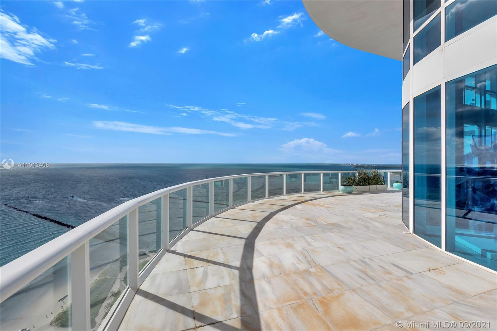 100 S Pointe Dr #3602 #3603/3604 photo047