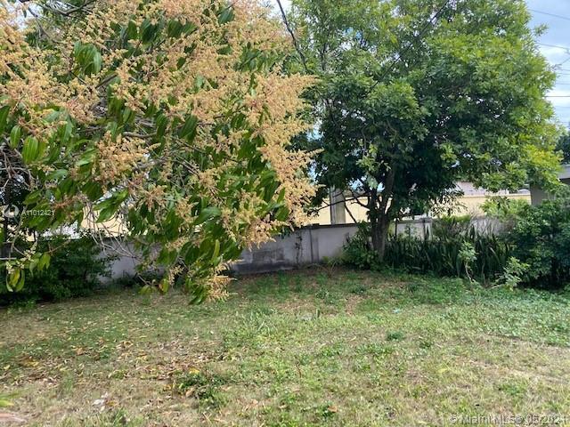 15511 NE 15th Pl photo08