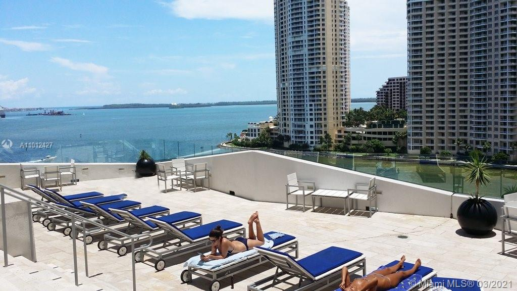 335 S Biscayne Blvd #1702 photo022