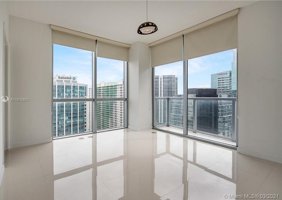1060 Brickell West Tower #3307 - 1060 Brickell Ave #3307, Miami, FL 33131