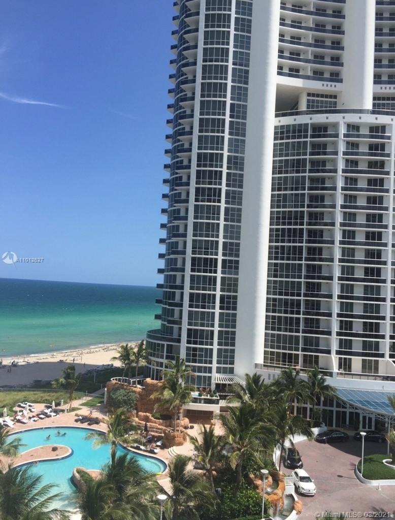 Trump Royale #903 - 18201 Collins Ave #903, Sunny Isles Beach, FL 33160