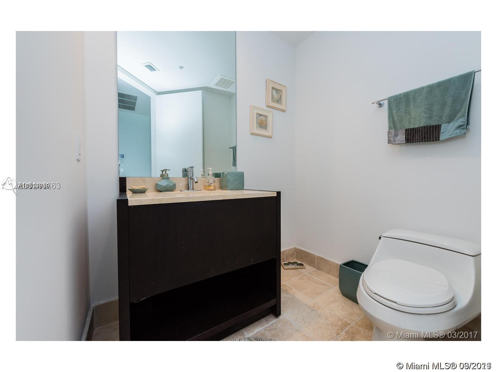 18201 Collins Ave #3308 photo023