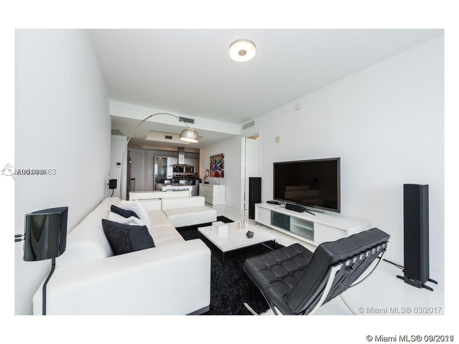 18201 Collins Ave #3308 photo06