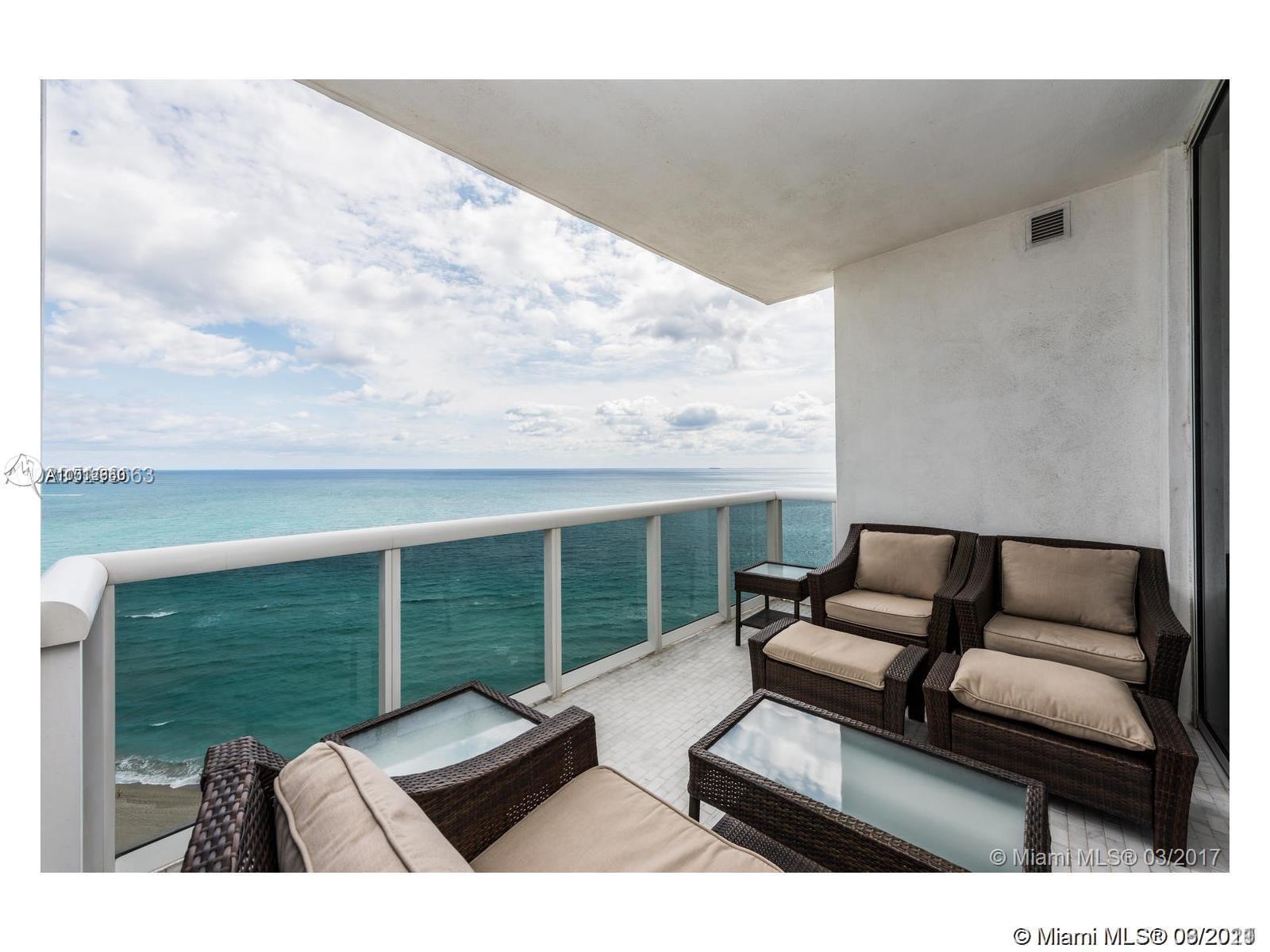 Trump Royale #3308 - 18201 Collins Ave #3308, Sunny Isles Beach, FL 33160