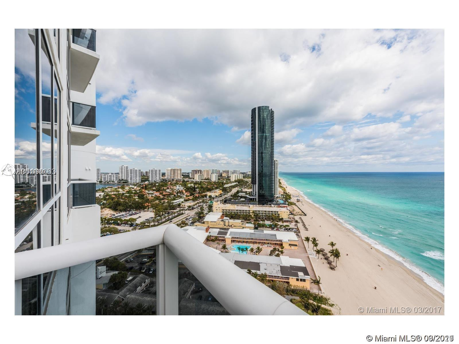 18201 Collins Ave #3308 photo015
