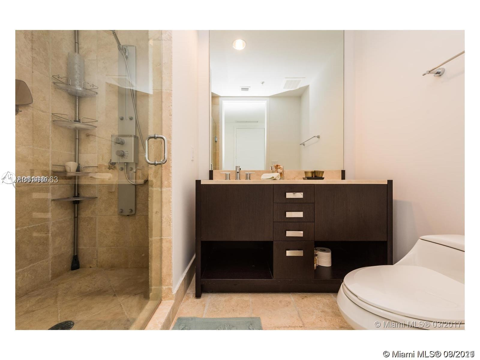 18201 Collins Ave #3308 photo019
