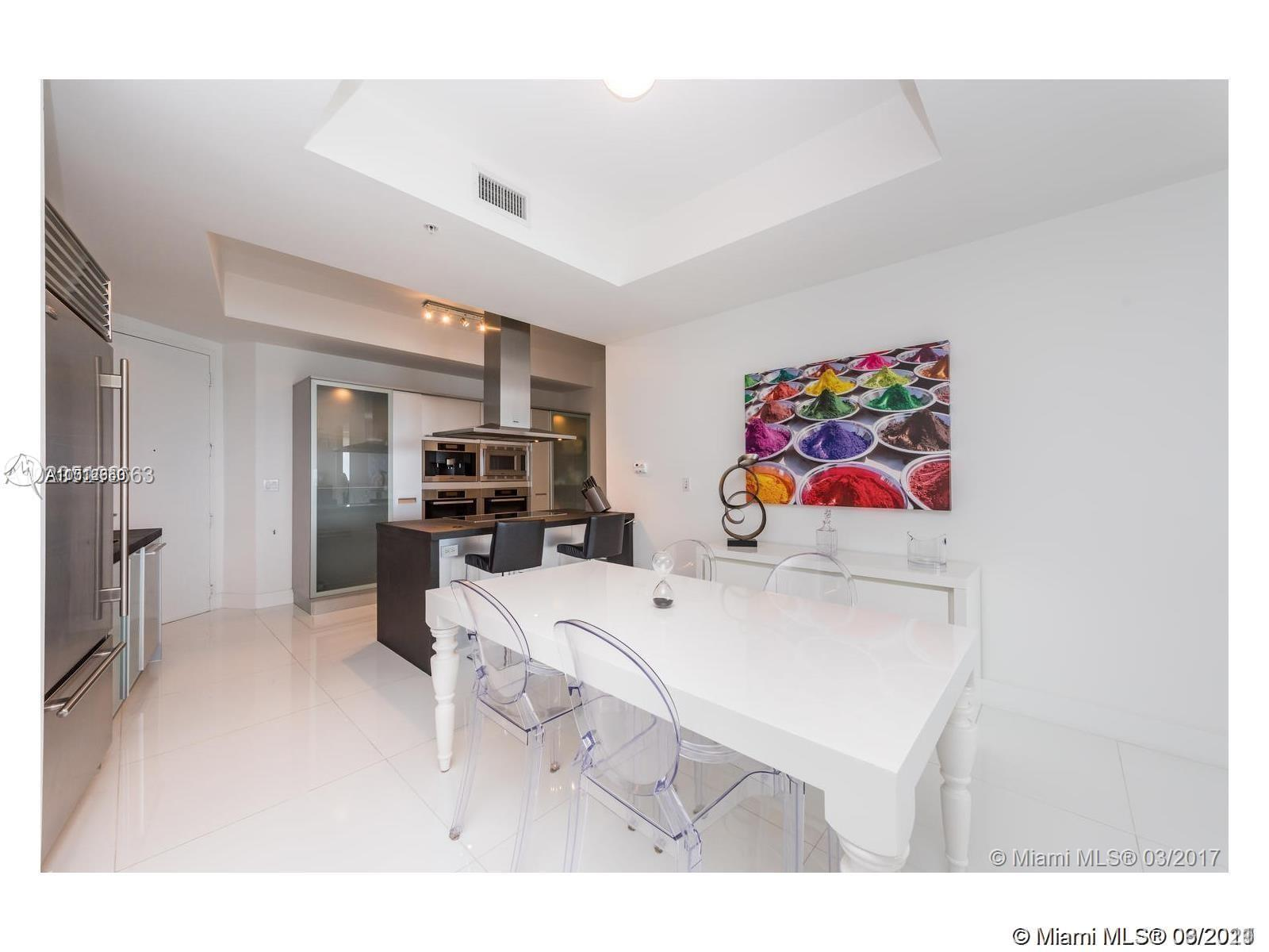 18201 Collins Ave #3308 photo08