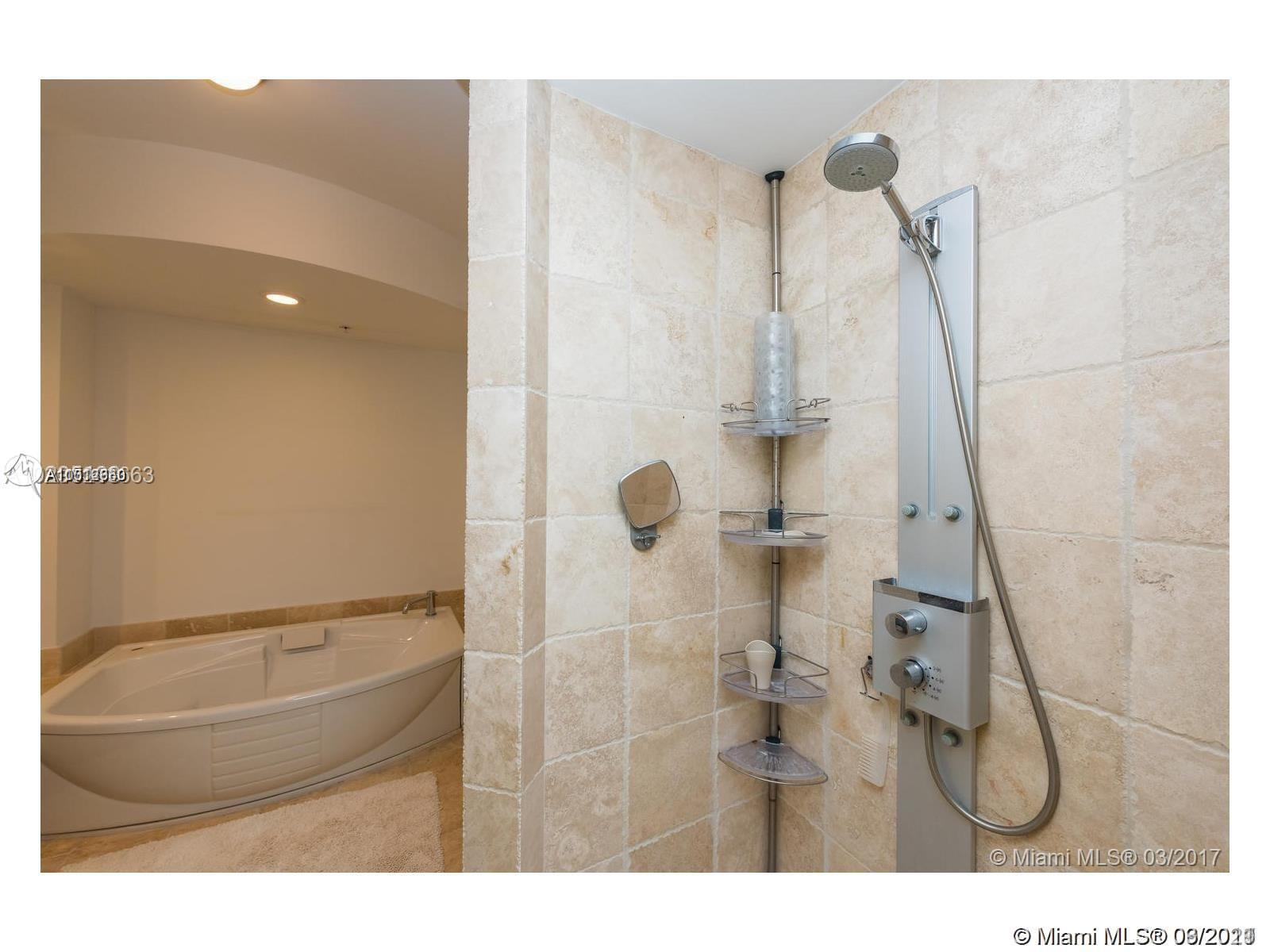 18201 Collins Ave #3308 photo021